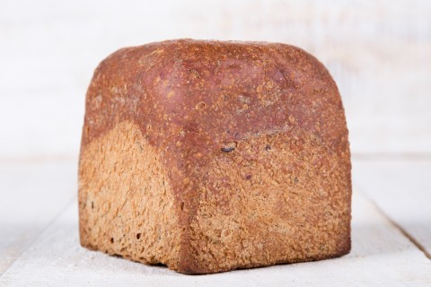Soft crust wine bread
