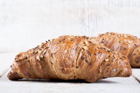 Croissant integral 80gr