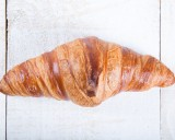 Croissant mantega 70gr.